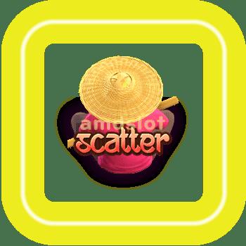 thai-river-wonders_s_scatter_a_en-min