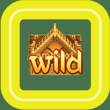 thai-river-wonders_s_wild_a_en-min