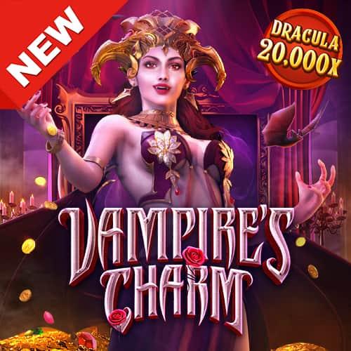 vampire's-charm_web-banner_en-min