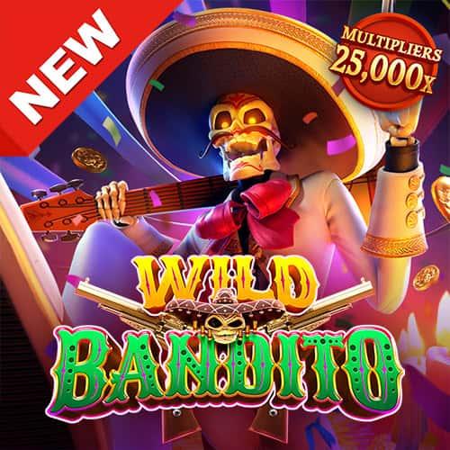 bandito_game