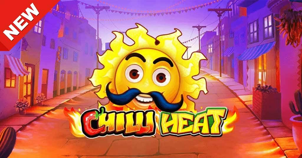 ChilliHeat