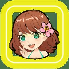 3Monkeys_Girl-min