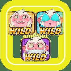 3Monkeys_Wild_Hear-min