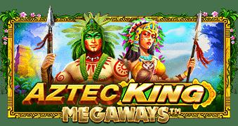Aztec_King_Megaways_339x180