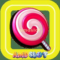 Candy-Sweet-bonanza