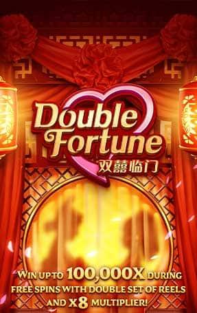 Double-Fortune1-min