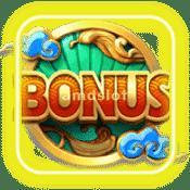 DragonLegend_Bonus-min