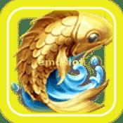 DragonLegend_GoldKoi-min