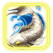 DragonLegend_SilverKoi-min