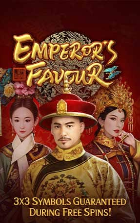 Emperors-min