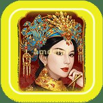 EmperorsFavour_RedEmpress-min