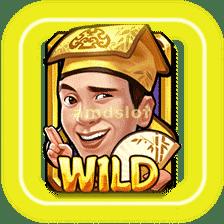 FlirtingScholar_S_Wild-min