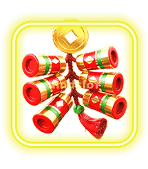 FortuneGods_Firecracker-min