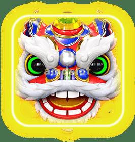 FortuneGods_Lion-min