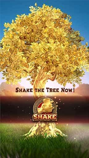 FortuneTree_Bonus_Shake_The_Tree-min