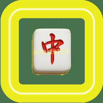 Fram-Demo-symbol1-min (1)