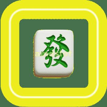 Fram-Demo-symbol2-min (1)