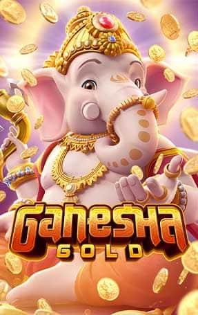 Ganesha-Gold-min