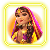 GaneshaGold_Lady-min
