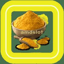 GaneshaGold_Powder-min