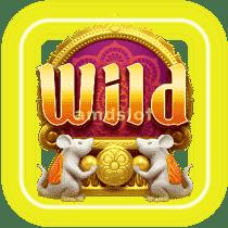 GaneshaGold_Wild-min