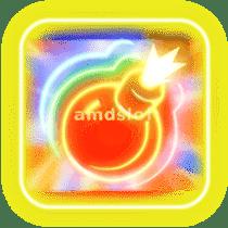 HipHopPanda_Bomb