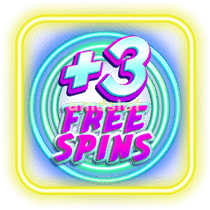 HipHopPanda_FreeSpins