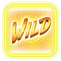 HipHopPanda_Wild
