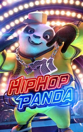Hiphop-panda-min