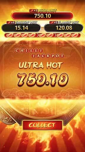 Hotpot_UltraHotJackpot_Settlement-min