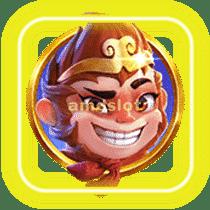 JourneytotheWealth_H_Monkey-min