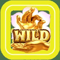 JourneytotheWealth_S_Wild-min