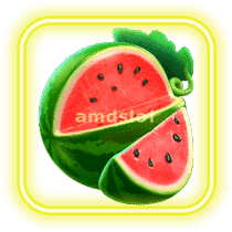 JungleDelight_H_Watermelon-min