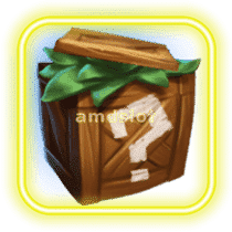 JungleDelight_S_MysteryBox-min