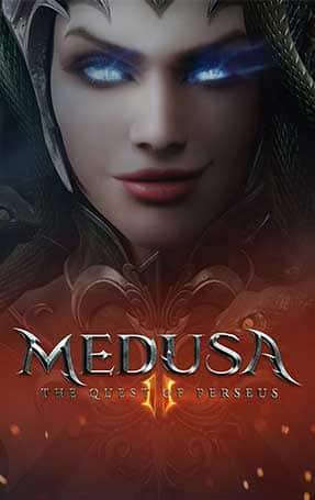 Medusa_II_SplashScreen-min