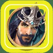 Medusa_Poseidon-min