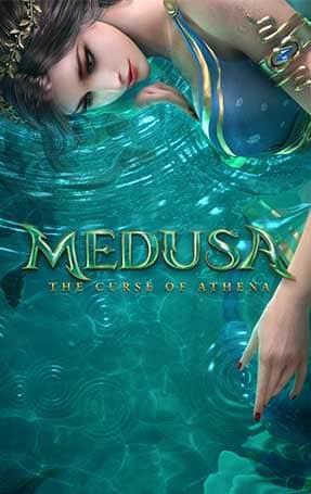 Medusa_SplashScreen-min