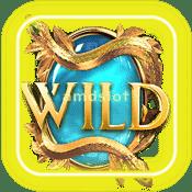 Medusa_Wild-min