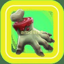 MrHallowWin_Hand-min