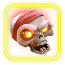MrHallowWin_Skull-min