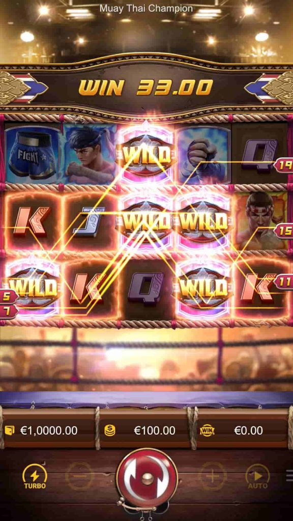 MuayThaiChampion_FighterFeature_Wining-min