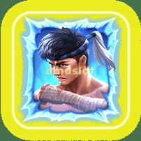 MuayThaiChampion_S_Fighter-min