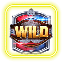MuayThaiChampion_S_Wild-min
