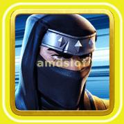 NinjavsSamurai_H_Ninja-min