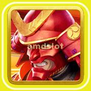 NinjavsNinjavsSamurai_H_Samurai-minSamurai_H_Samurai-min
