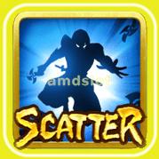 NinjavsSamurai_S_Scatter_Ninja-min