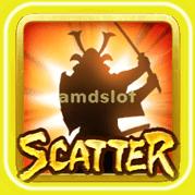 NinjavsSamurai_S_Scatter_Samurai-min
