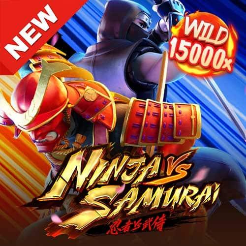 NinjavsSamurai_WebBanner-min