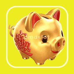 PiggyGold_GoldPig-min
