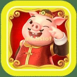 PiggyGold_Wild-min
